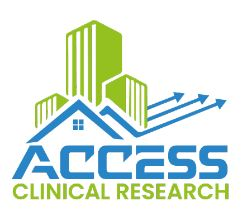 Access Clinical Research